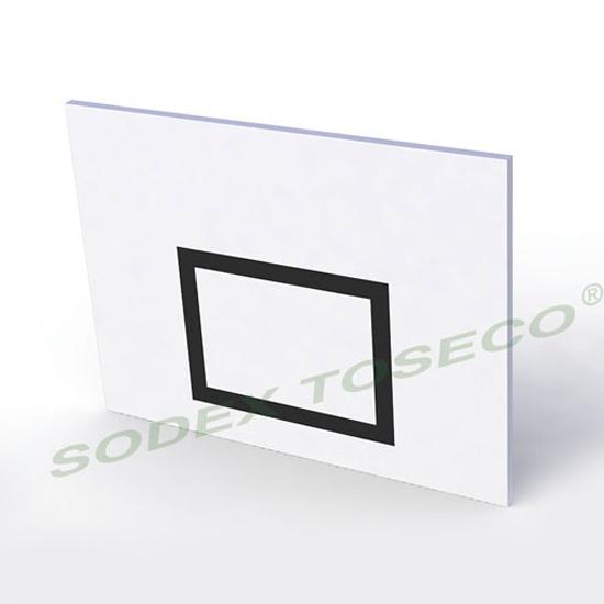Bảng rổ Composite S14520