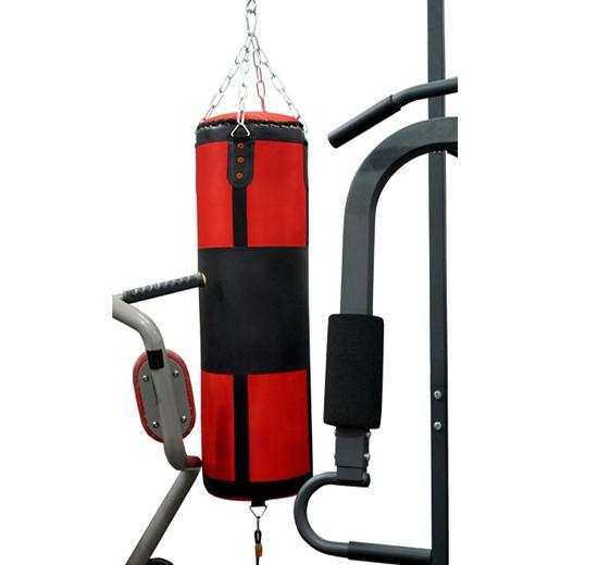 Bao Boxing giàn tạ DLY-3003B