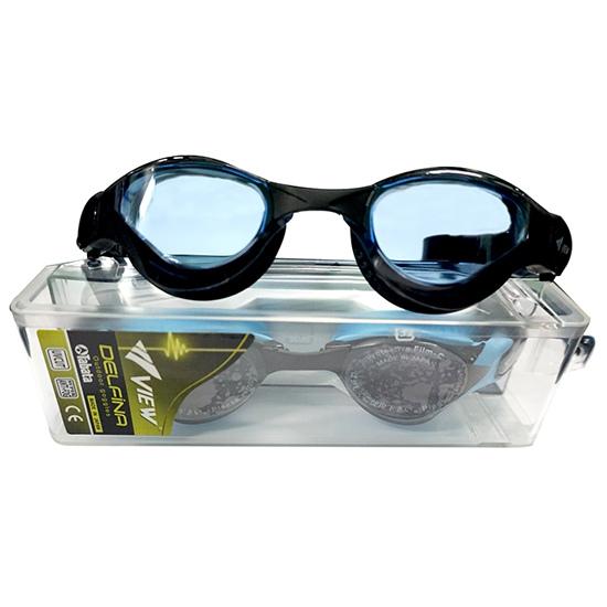 Bộ kính bơi View V2000A