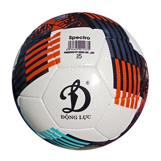 Bóng đá Động Lực FIFA Spectro UHV 2.07