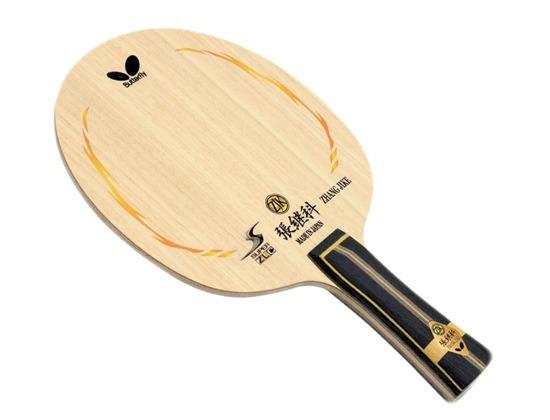 Cốt vợt bóng bàn Butterfly