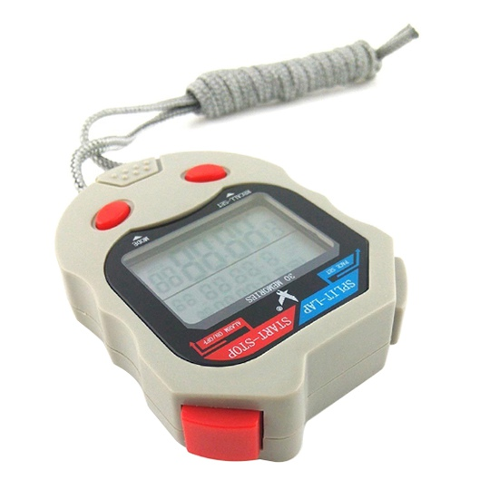 Đồng hồ bấm giờ PC530