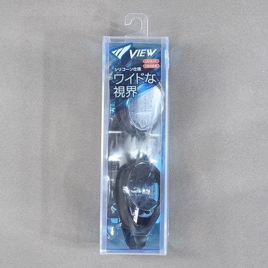 Hộp kính View V610