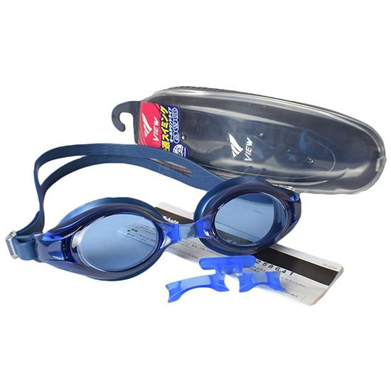 Hộp kính bơi View V500S