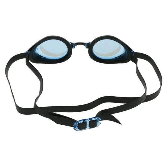 Kính bơi View V220AMR