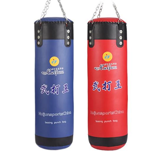 Màu bao đấm Huijun HJ-G2014