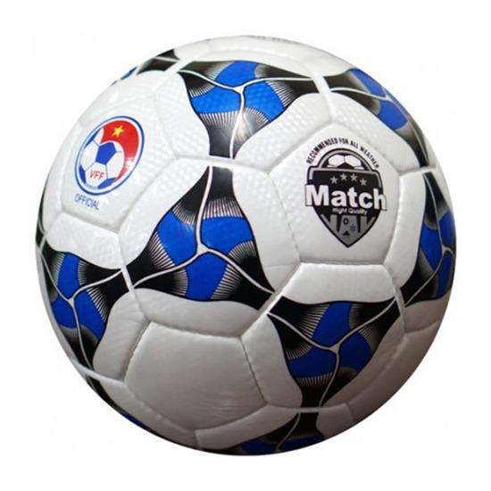 Quả bóng đá Động Lực UHV 2.05 số 4