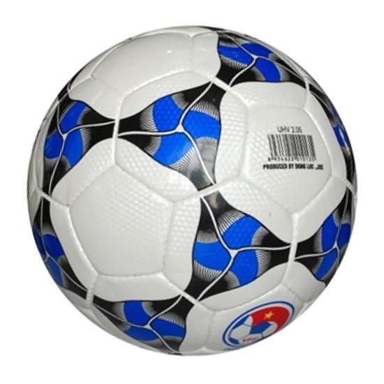 Quả bóng đá Động Lực UHV 2.05 số 5