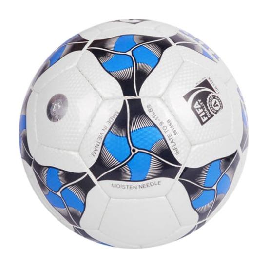 Quả bóng đá Động Lực UHV 2.07