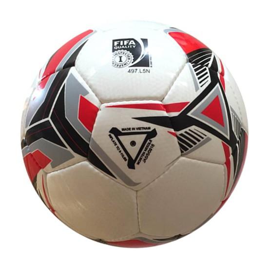 Quả bóng đá FIFA Quality UHV 2.05 Pro Step