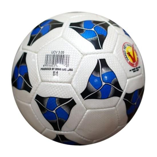 Quả bóng đá UCV 3.05 số 4