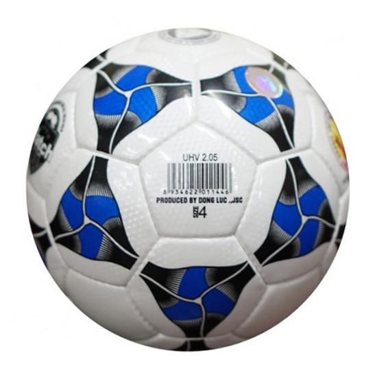 Quả bóng đá UHV 2.05 số 4