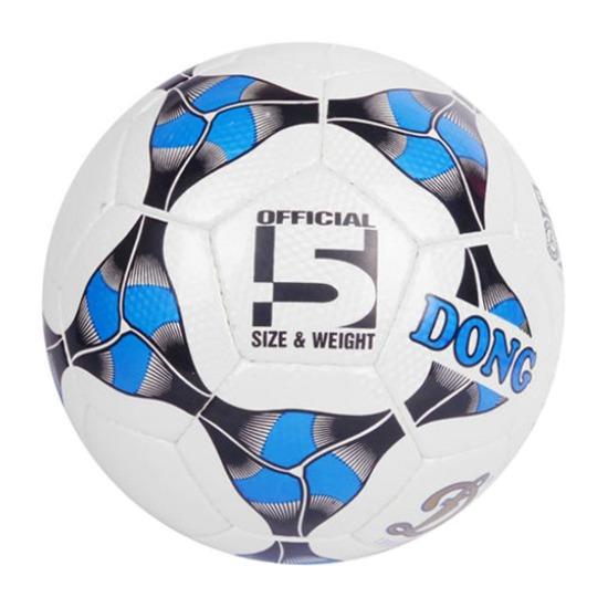 Quả bóng đá UHV 2.07