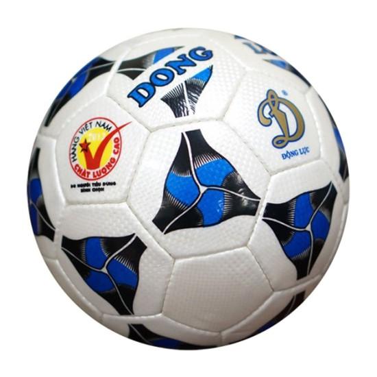 Quả bóng đá cơ bắp UCV 3.05 số 4