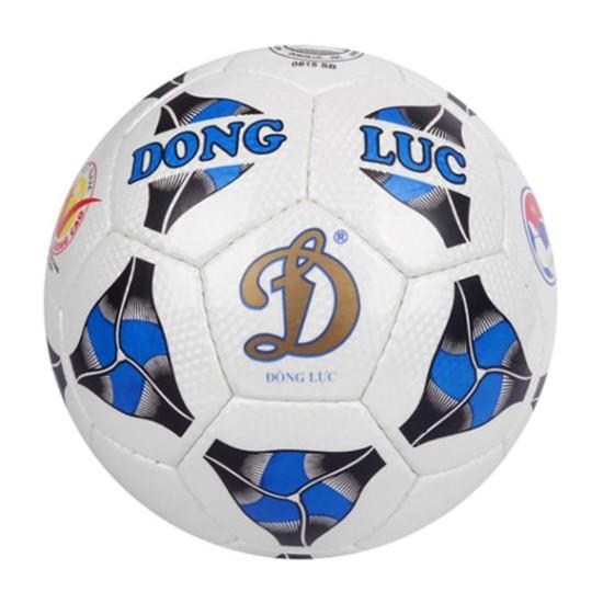 Quả bóng đá cơ bắp UCV 3.05 số 5