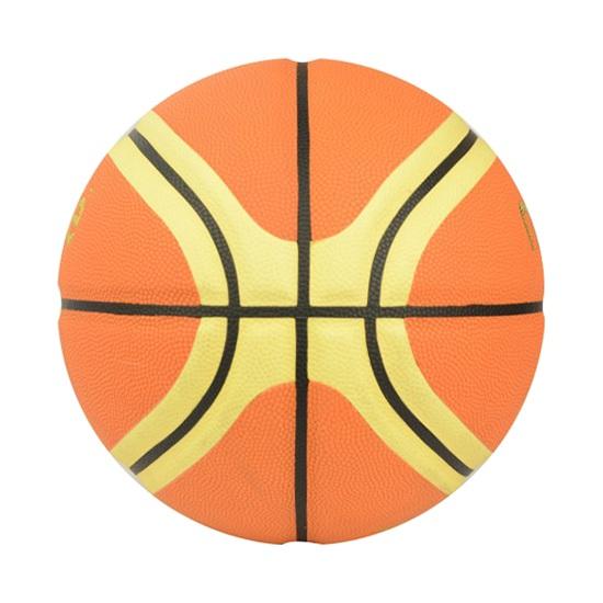 Quả bóng rổ Mitre A6000