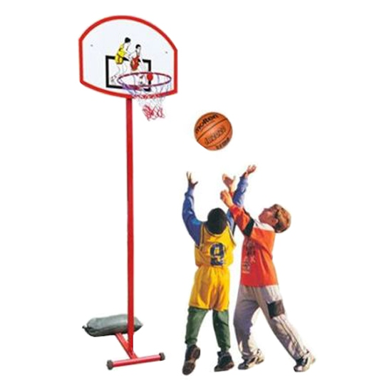 Trụ bóng rổ thiếu nhi 801810
