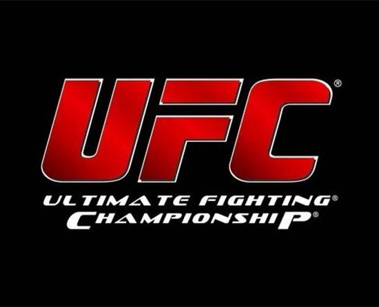 UFC là gì?