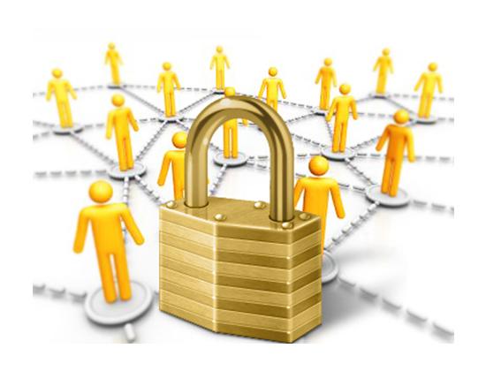 Chính sách bảo mật cá nhân