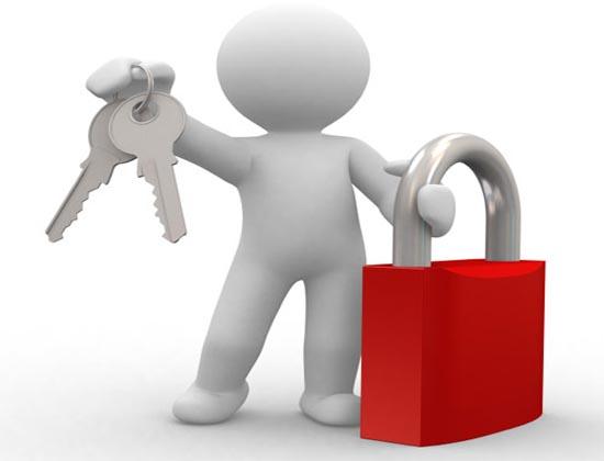 Chính sách bảo mật khách hàng