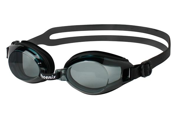 Cách chọn kính bơi Phoenix