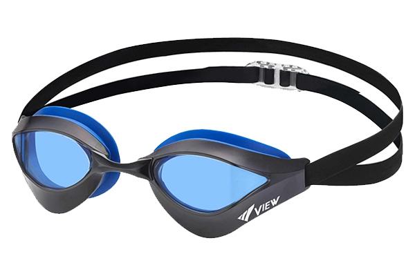 Cách chọn kính bơi View