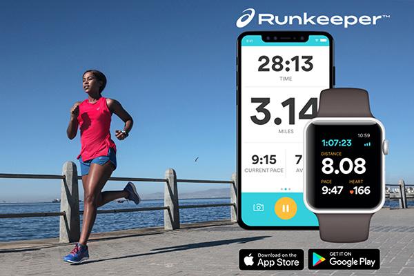 Chạy bộ 30 phút giảm bao nhiêu calo?