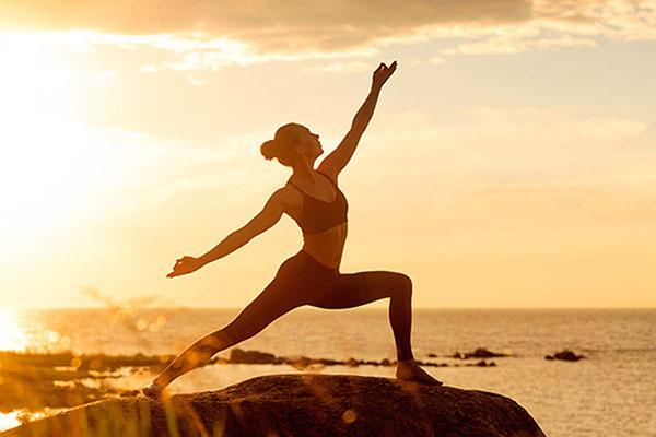 Những câu nói hay về Yoga để bạn có thêm động lực tập Yoga