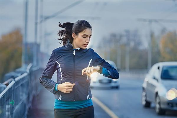 Chạy bộ 30 phút đốt cháy bao nhiêu calo? Cách chạy hiệu quả?