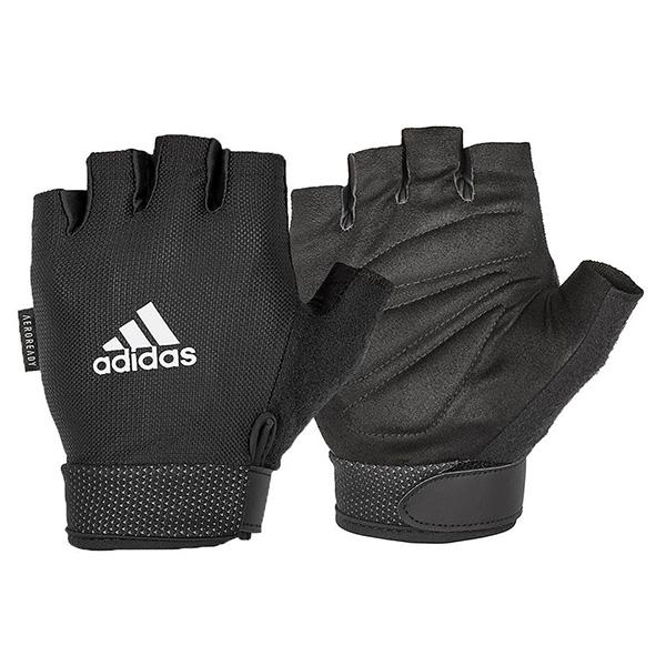 Găng tay tập Gym Adidas ADGB-12425