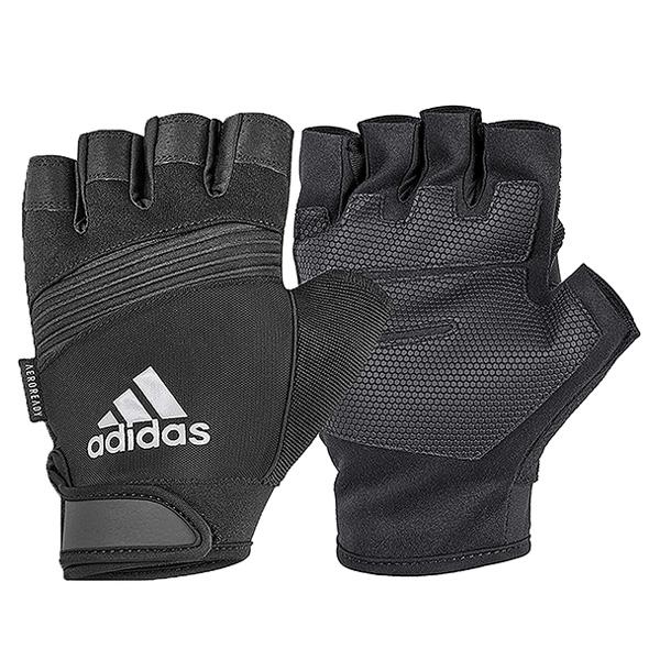 Găng tay tập Gym Adidas ADGB-13153