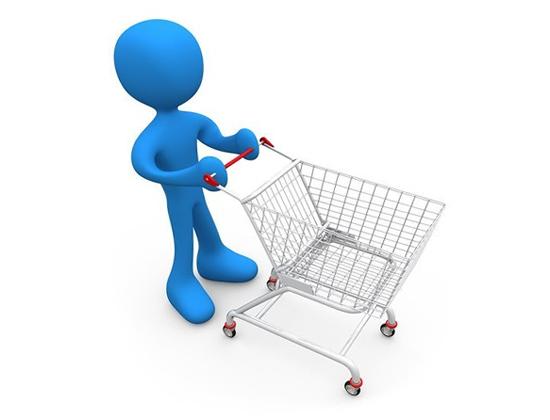 Hướng dẫn mua hàng