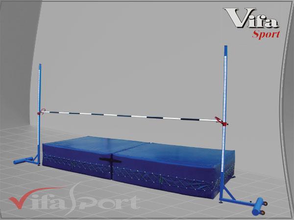 Nệm nhảy cao Vifasport 902914