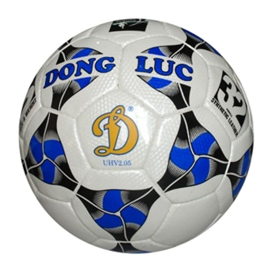 Bóng đá Động Lực UHV 2.05 số 5 đạt tiêu chuẩn FIFA Quality