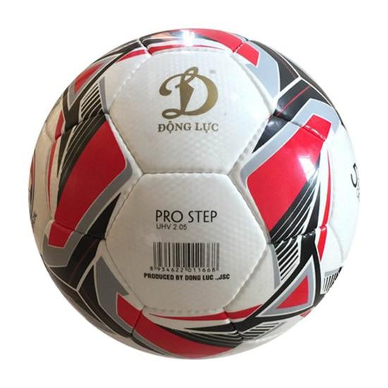 Bóng đá FIFA Quality UHV 2.05 Pro Step của hãng Động Lực