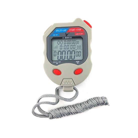 Đồng hồ bấm giây PC510 (10 LAP) chính hãng và giá rẻ nhất