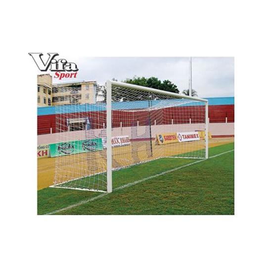 Khung thành bóng đá 11 người 103667 giá rẻ nhất tại Việt Nam