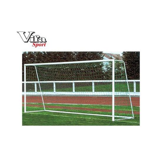 Khung thành bóng đá 11 người 103668 của Vifasport giá rẻ nhất