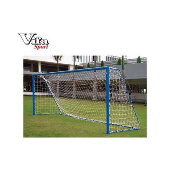 Khung thành bóng đá 7 người 103630 tiêu chuẩn và giá rẻ nhất