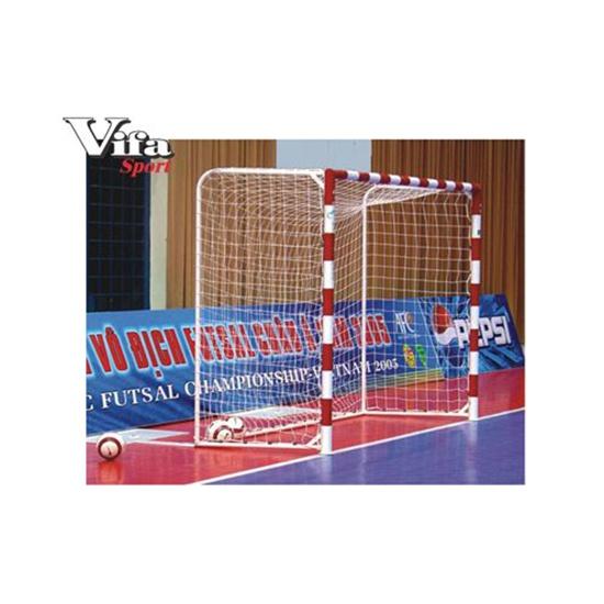 Khung thành bóng đá Futsal 103622 đạt chuẩn thi đấu Quốc tế