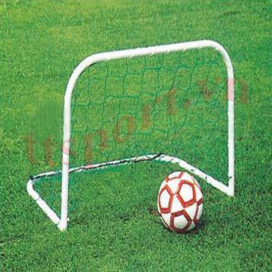 Khung thành bóng đá Mini 101510 dùng cho trẻ em, giá rẻ nhất