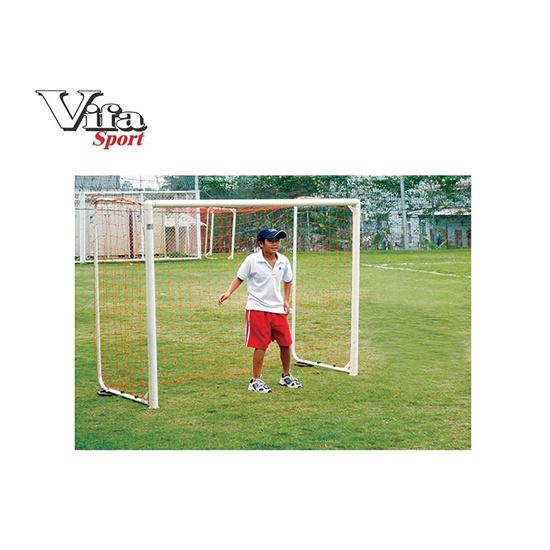 Khung thành bóng đá Mini 101615 của Vifa Sport và giá rẻ nhất