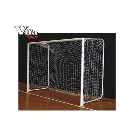 Khung thành bóng đá Mini 102620 của hãng Vifa và giá rẻ nhất