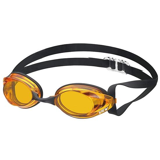 Kính bơi View V101A nhập chính hãng từ Nhật Bản giá rẻ nhất