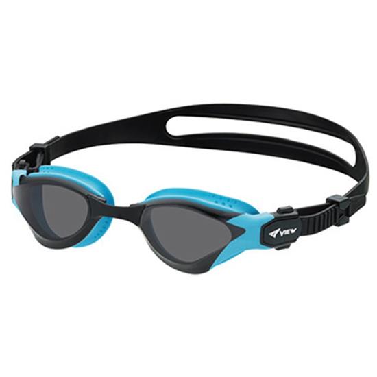 Kính bơi View V2000A Delfina nhập khẩu từ Nhật giá rẻ nhất