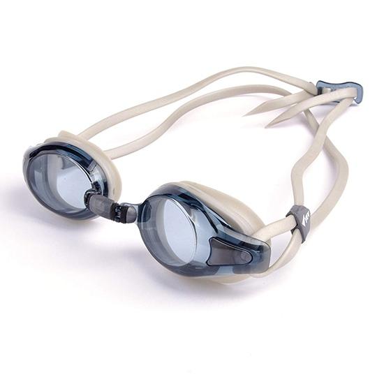 Kính bơi View V200S chính hãng và giá rẻ tại Dụng cụ Thể dục