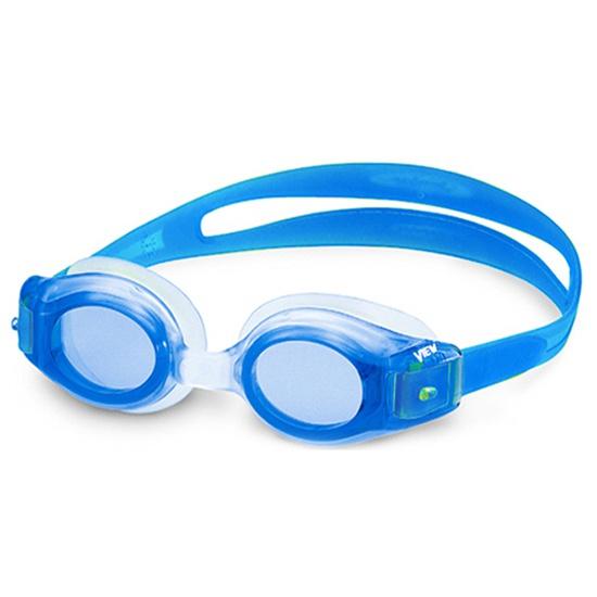 Kính bơi View V400JA dùng cho trẻ em nhập khẩu từ Nhật Bản