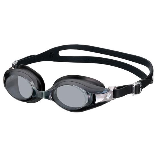 Kính bơi View V500S mẫu mới đẹp từ Nhật Bản và giá rẻ nhất