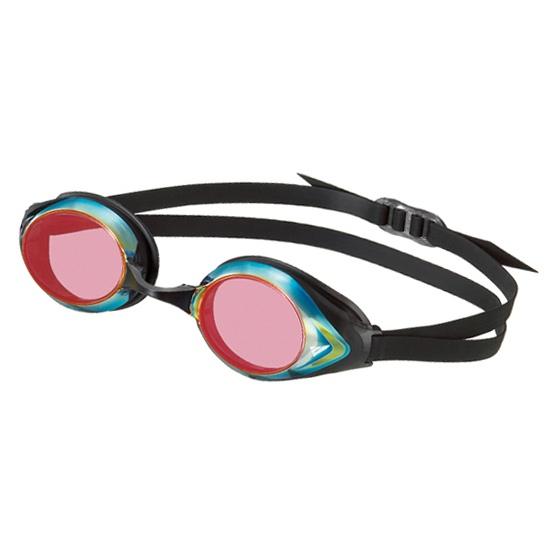 Kính bơi phản quang View V220AMR chính hãng và giá rẻ nhất
