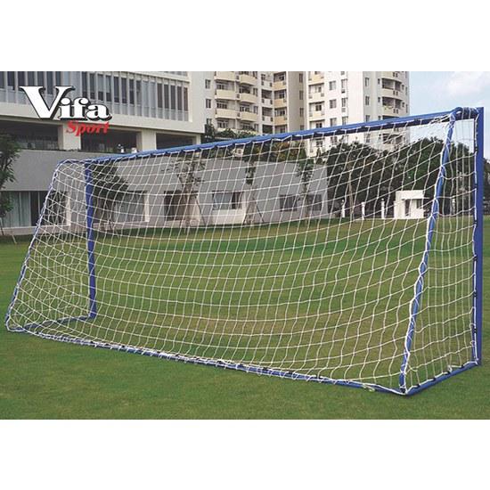 Lưới bóng đá 7 người của hãng Vifa Sport giá rẻ nhất Việt Nam